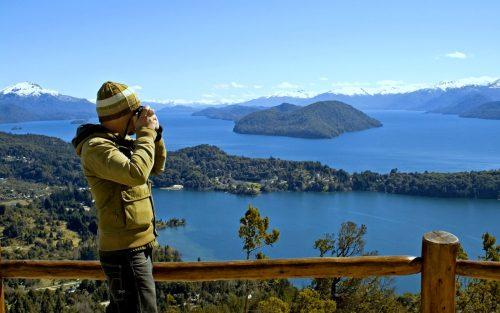 Propuestas para visitar los Parques Nacionales en invierno