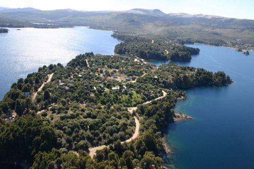 5 lugares imperdibles en el Alto Valle Patagónico