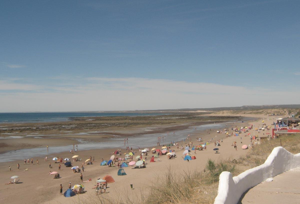Las playas del mediterraneo estar para creeer - 1 4