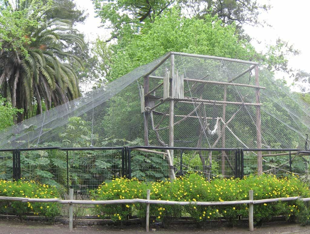 Zoológico de La Plata, misteriosdelaplata.blogspot.com.ar