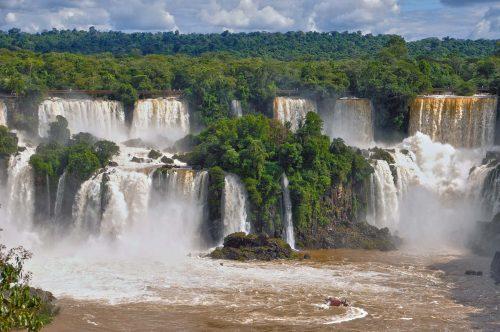 10 datos curiosos de Argentina que tenés que conocer