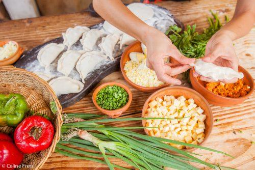 Descuentos y beneficios en restaurantes por la semana gastronómica