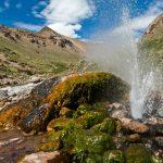 El norte de Neuquén, ideal para descubrir nuevas experiencias