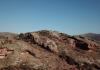 Las cuevas de Guachipas