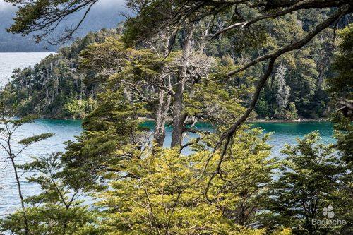 5 lugares para visitar en auto en Bariloche