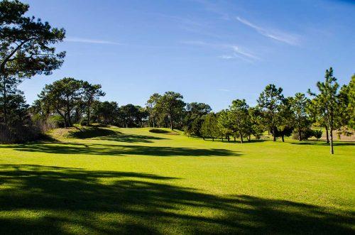 Comienza el Villa Gesell Golf Tour 2018