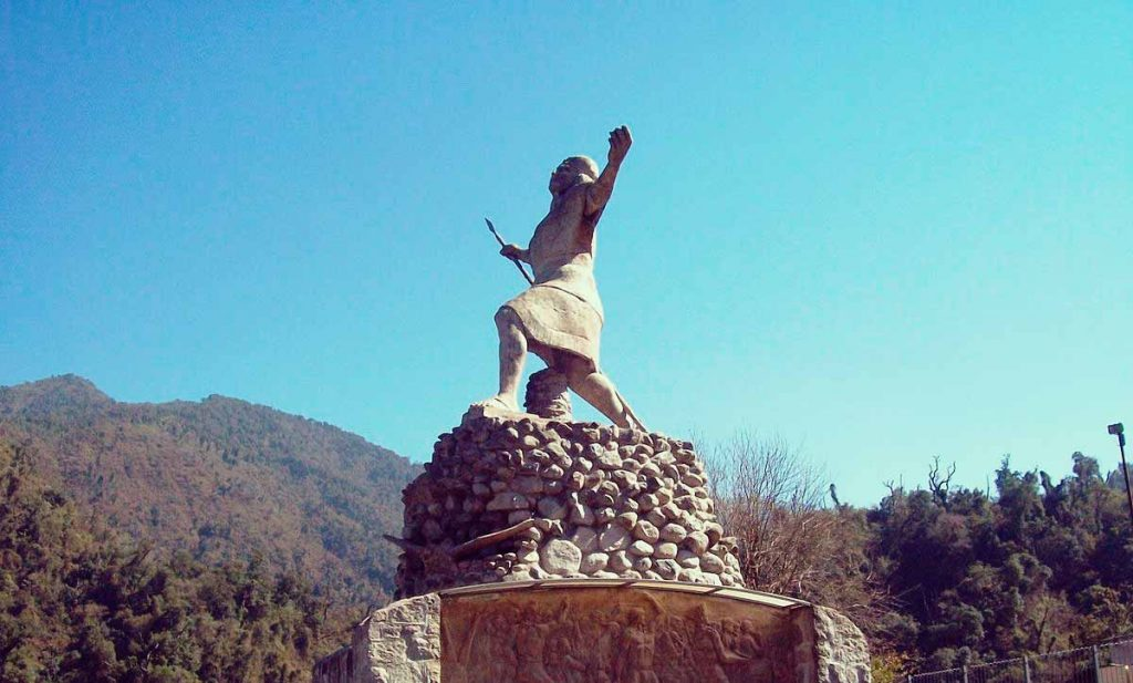 Monumento_al_Indio_035---De-Claudio-Elia-