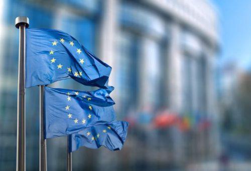Qué es el ETIAS qué habrá que pagar para viajar a Europa